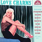 Love Charms by Various Artists