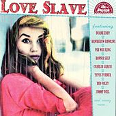 Love Slave de Various Artists