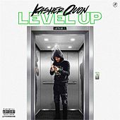Level Up by Kasher Quon