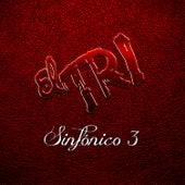 Sinfonico 3 de El Tri