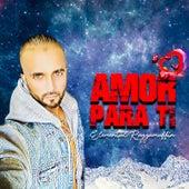 Amor Para Ti by Elemental Raggamuffin