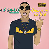Double up or Die by Jigga - Lo Stankdoodoo