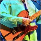 Los Archivos de Nebbia, Vol. 2 (En Vivo, Mendoza 2002) de Litto Nebbia