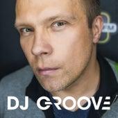 Party Holics de DJ Groove