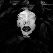 Miedo by Natalia Clavier