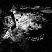 Doom Dark Eyes by Dj tomsten