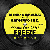 Some Oza Shit by DJ Sneak