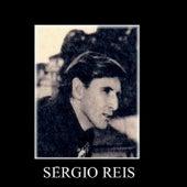Sérgio Reis (1962) de Sérgio Reis