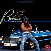 Bounce by L.J.