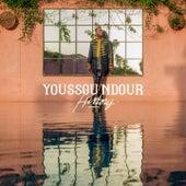 Habib Faye de Youssou Ndour