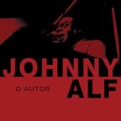O Autor (ao Vivo) de Johnny Alf