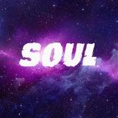 Soul di Various Artists