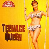Teenage Queen by Various Artists