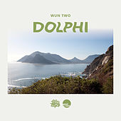 Dolphi de Wun Two