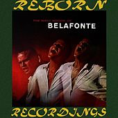 The Many Moods of Belafonte (HD Remastered) by Harry Belafonte
