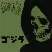 Creeper von Helm