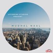 Mudhal Naal de K.L.Revanth