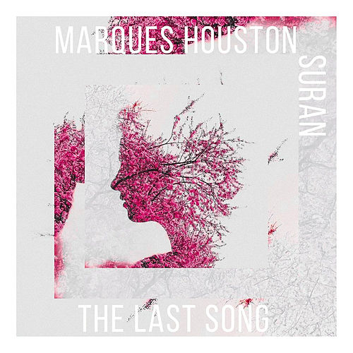 The Last Song by Marques Houston
