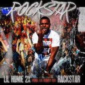 Rockstar by Lil Homie2X