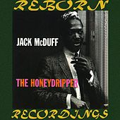 The Honeydripper (HD Remastered) de Jack McDuff