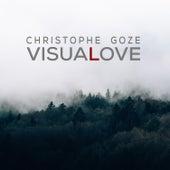 Visual Love by Christophe Goze