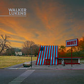 Adult by Walker Lukens