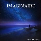 Imaginaire de Sleep Ezy Tonight