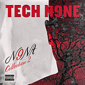 N9NA Collection 2 von Tech N9ne