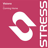 Coming Home by VISIONS