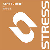 Ghosts by Chris and James