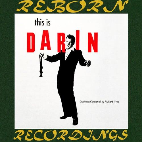 This Is Darin (HD Remastered) de Bobby Darin
