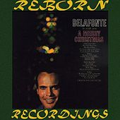 To Wish You a Merry Christmas (HD Remastered) de Harry Belafonte