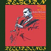 Tippin' the Scales (HD Remastered) by Jackie McLean