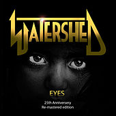 Eyes (25th Anniversary Remastered Edition) de Watershed