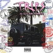 Trips von Seppe