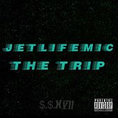 The Trip by Jetlifemic