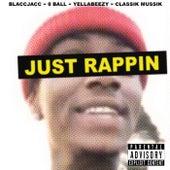 Just Rappin de The Big E