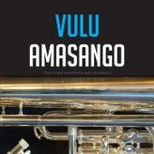 Vulu Amasango von Miriam Makeba