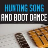 Hunting Song and Boot Dance de Miriam Makeba