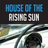 House of the Rising Sun von Miriam Makeba