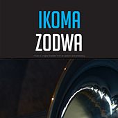 Inkoma Zodwa von Miriam Makeba