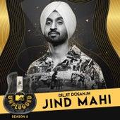 Jind Mahi (MTV Unplugged) de Diljit Dosanjh