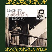 Bucabu (HD Remastered) de Machito
