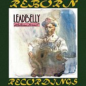 Alabama Bound (HD Remastered) by Lead Belly