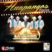 Huapangos Perros by La Zenda Norteña