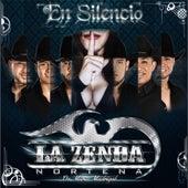 En Silencio by La Zenda Norteña
