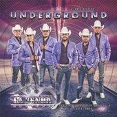 Underground by La Zenda Norteña