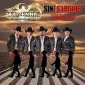 Sin Estribos No Rules by La Zenda Norteña