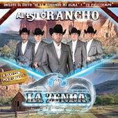 Al Estilo Rancho by La Zenda Norteña