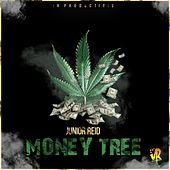 Money Tree by Junior Reid